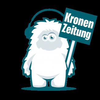 yeti_kronen_zeitung (1)